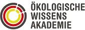 ÖWA – Ökologische Wissensakademie