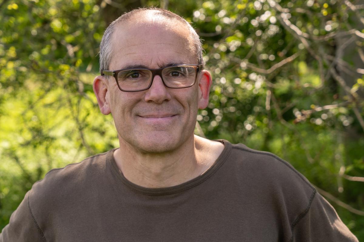 Dr. med. Stephan H. Böhm