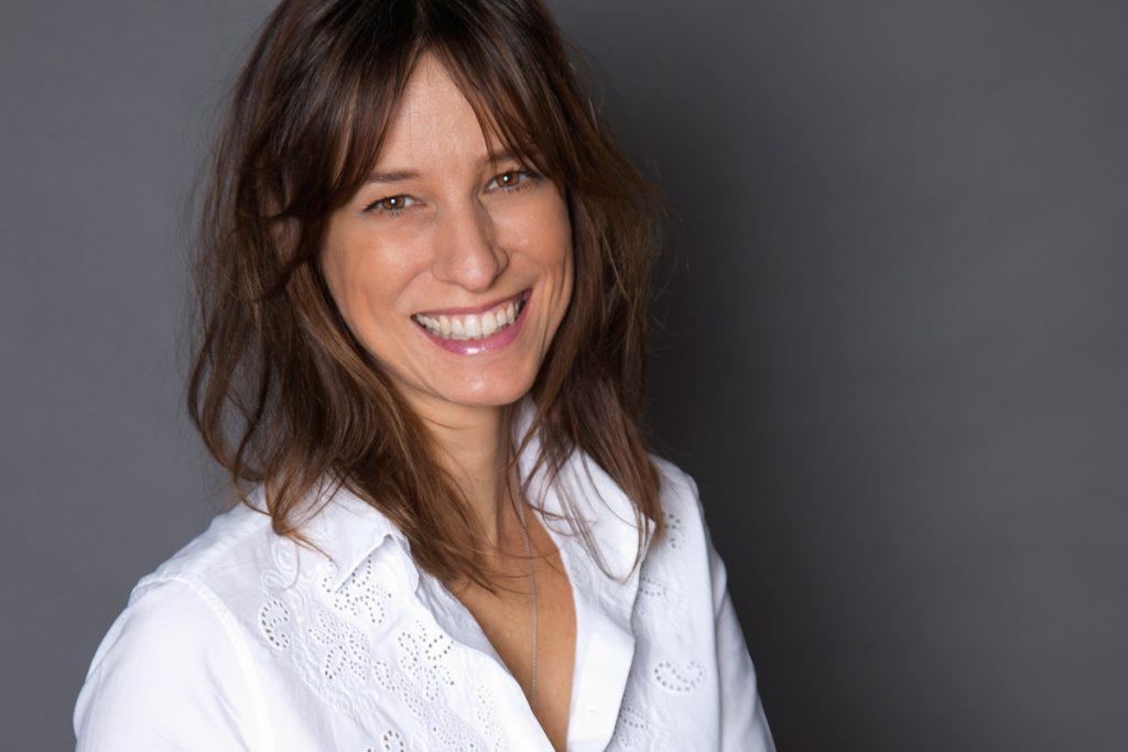 Isabel Elmenhorst