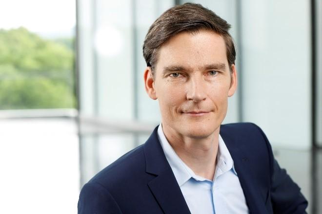 Prof. Dr. Achim Kampker